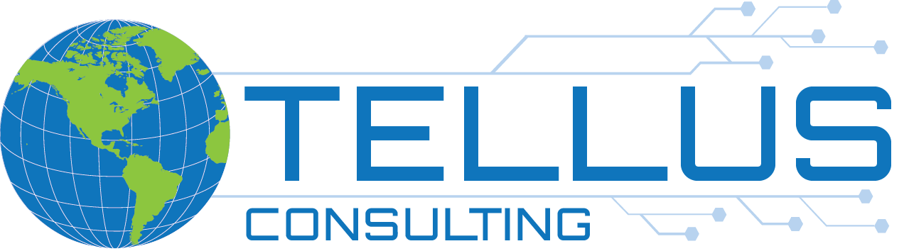 IT services and technology consulting