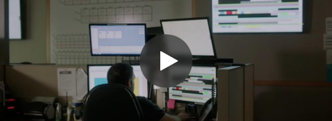 St. Luke's University Health Network secures digital health transformation with Microsoft 365