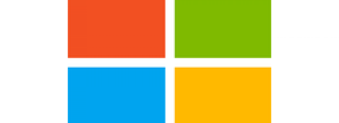 Announcing new options for SQL Server 2008 and Windows Server 2008 End of Support