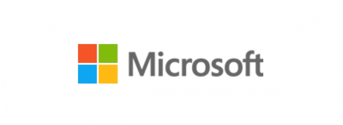Windows Virtual Desktop Event | Microsoft Azure