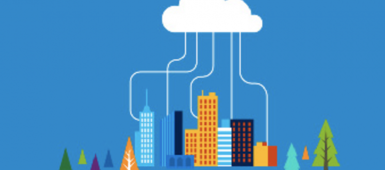 Top 5 ways Azure AD can help you enable remote work