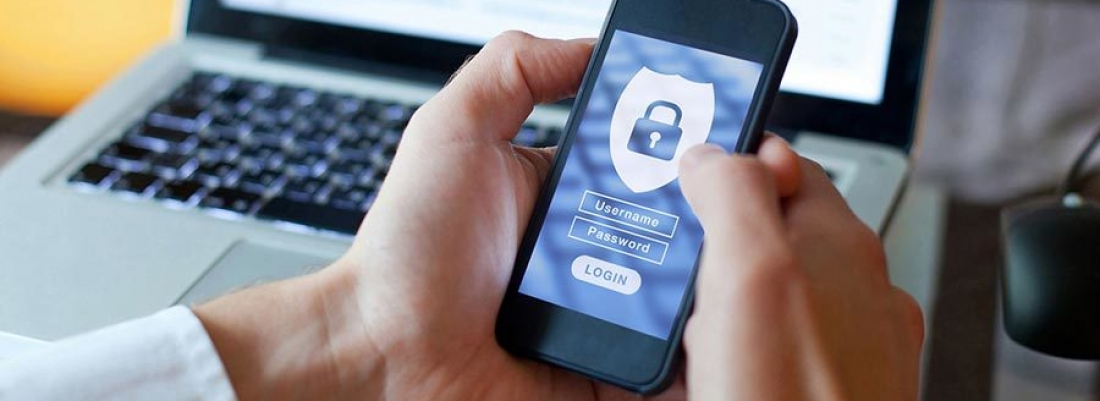 Small and Mid-Size Businesses Need to Focus on Cybersecurity